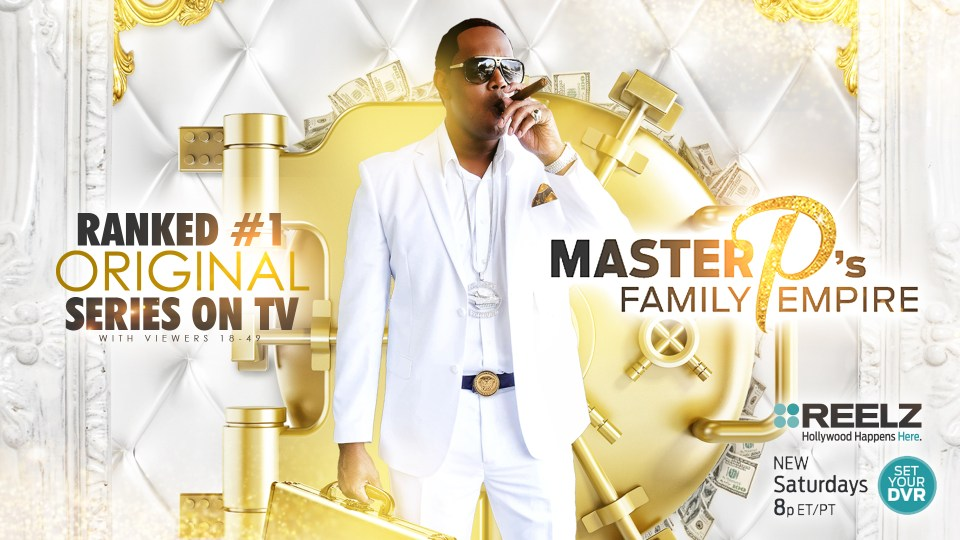 MASTERP_FAMILY_EMPIRE_TV_RANKED_1