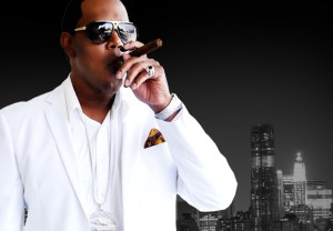 "Master P Says, ""This is not the 90's, I will not cut checks to people who don't deserve it."""