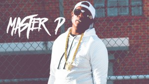 Master P & No Limit's Fantastic 2016 – HIPHOPDX