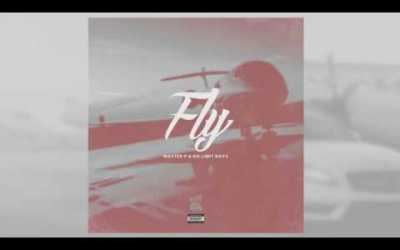 """FLY"" Master P ft. No Limit Boys"