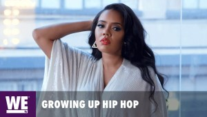 Growing Up Hip Hop | Season 2 Official Trailer ft. Lil Romeo, Angela Simmons & More