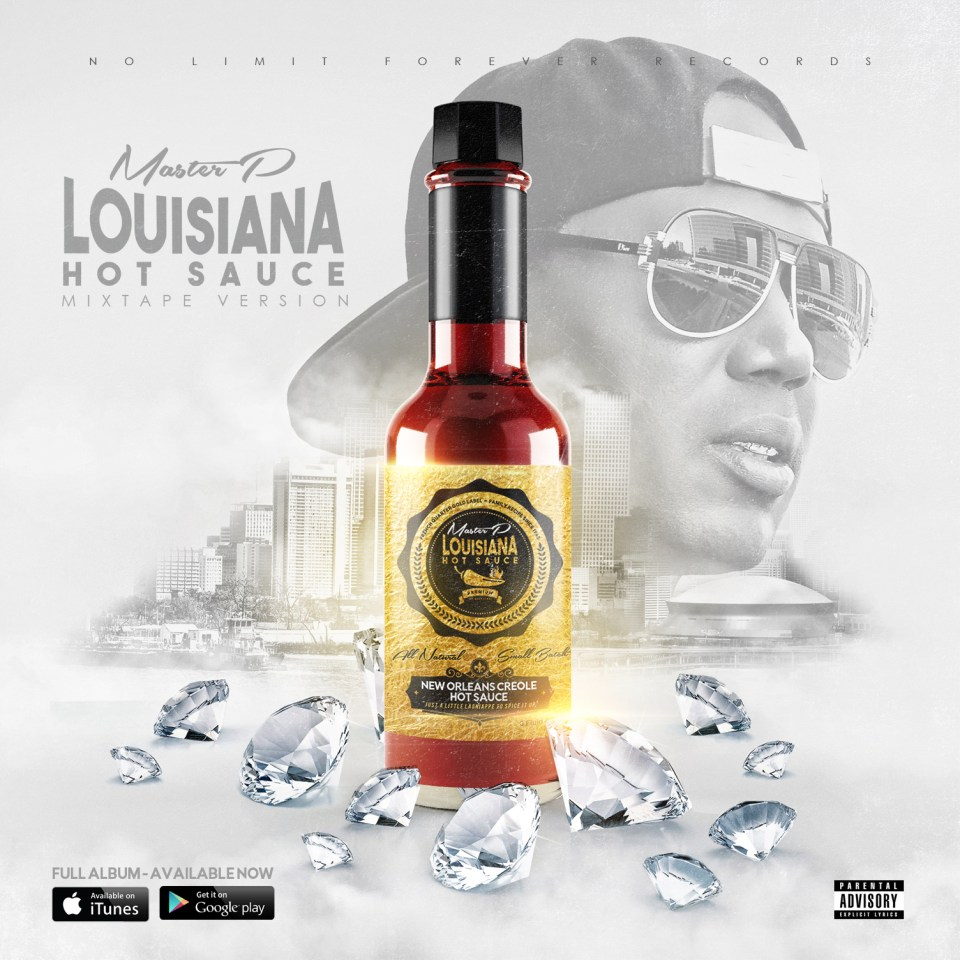 masterp_louisiana_hot_sauce_mixtapecover1