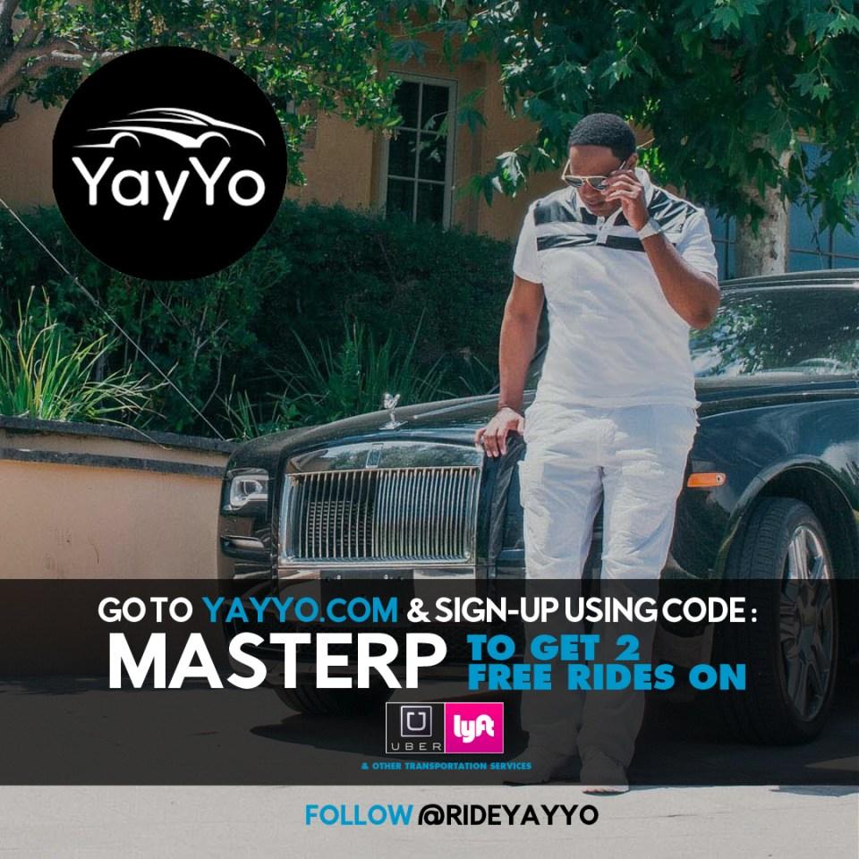 yayyo_masterp