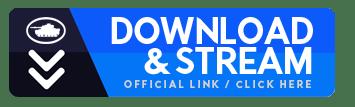nlf_downloadbutton_net