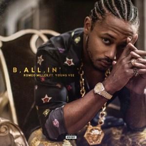 Ballin – Romeo Miller