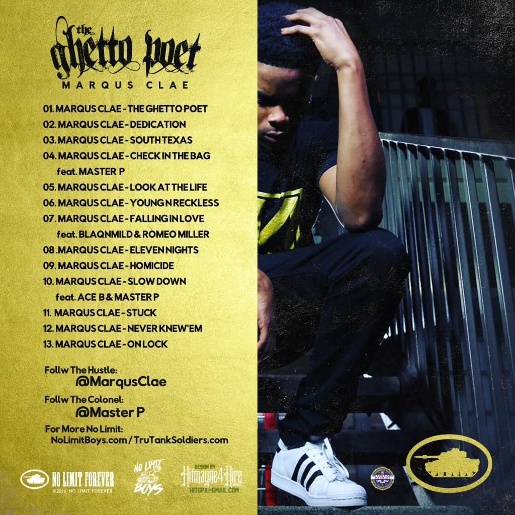ghettopoet_marcus_backcover