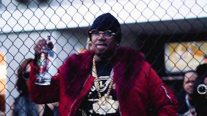 "MASTER P'S ALL STAR GROUP NO LIMIT BOYS NEW MUSIC VIDEO ""GAME OVER"" WINNING ON THE STREETS"