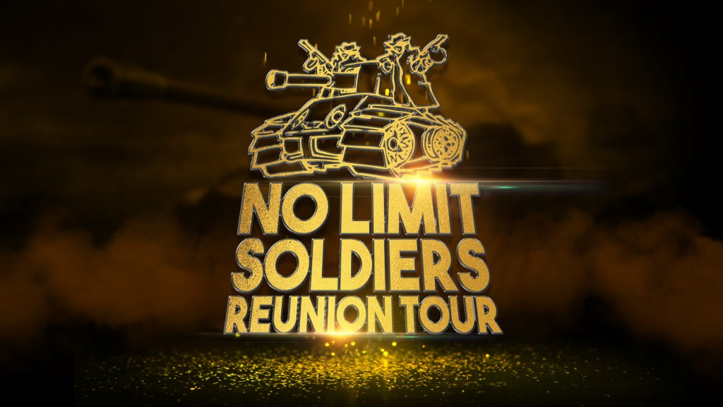 NO_LIMIT_REUNION_BANNER_20171