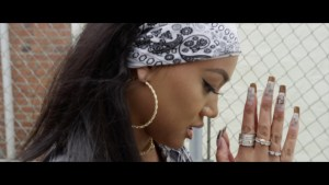 Cymphonique – Hold Your Down (Music Video)