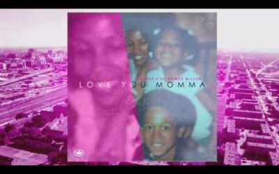 "Master P Says Happy Mothers Day To All The Mothers With New single ""Love You Momma"""