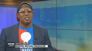 Master P said he wants to continue to honor the life of 7-year old Dequante Hobbs through GMGB sports programs