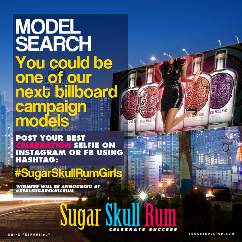 Sugar_Skull_Rum_Model_Search_1_IG_2