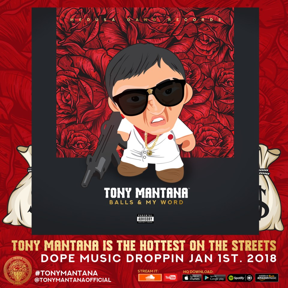 TONYMANTANA_ALBUM_COMINGSOON_1