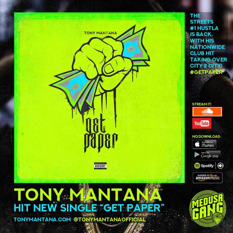 tony_manatana_IG_getpaper_1