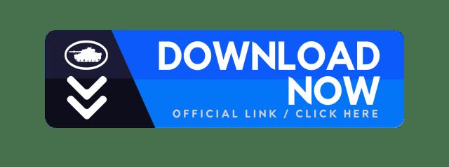 NLF_DOWNLOADBUTTON2