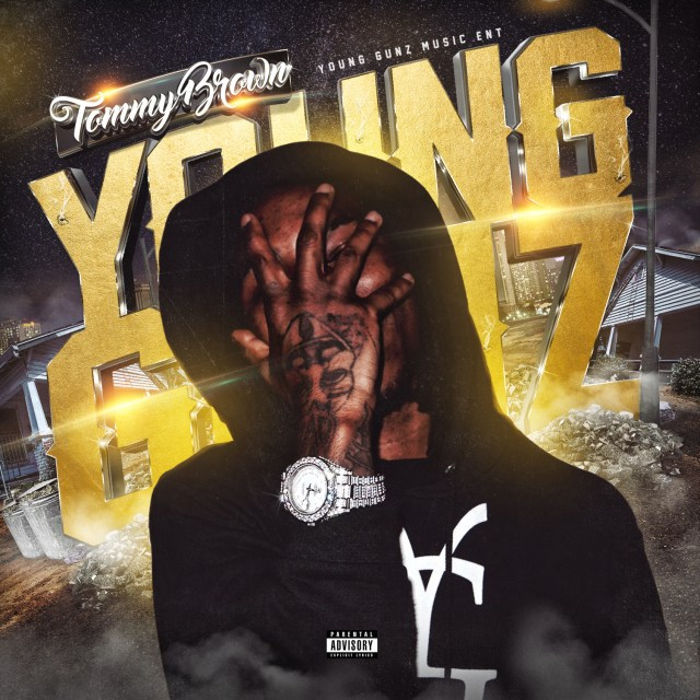 TOMMYBROWN_YOUNGGUNZ_COVER_VER4