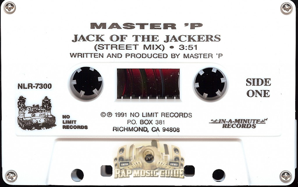master-p-jack-of-the-jackers-side-1