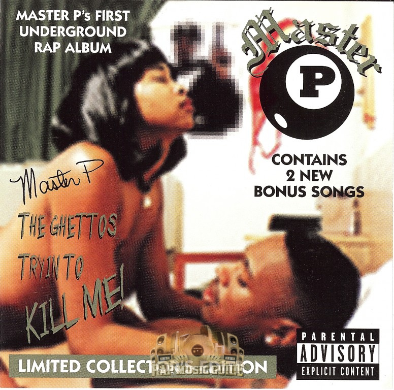 master-p-the-ghettos-tryin-to-kill-me-re-release