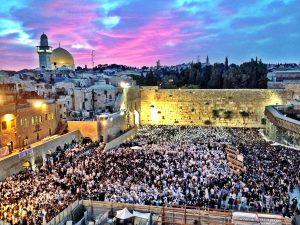Covenant of Umar