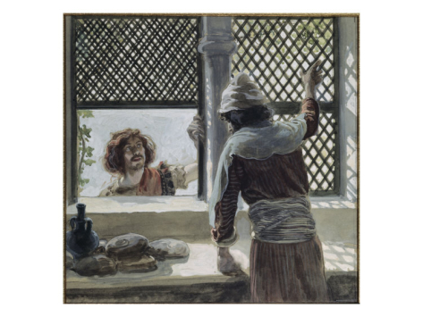 james-tissot-david-and-ahimelech