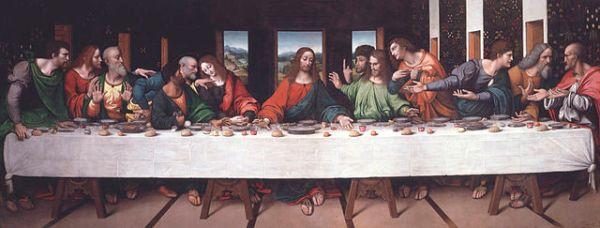 640px-Giampietrino-Last-Supper-ca-1520