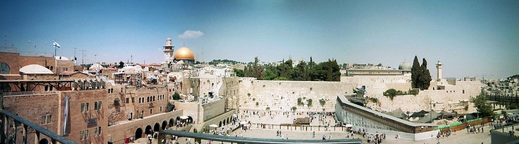 1280px-Old_Jerusalem_Kotel_Belvedere_HaTamid