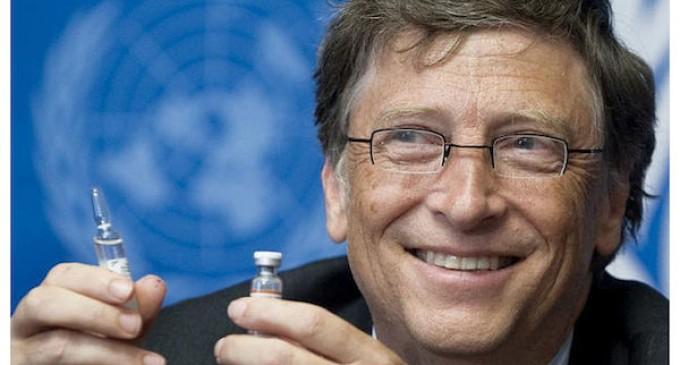 The Zika Virus, Bill Gates and Depopulation