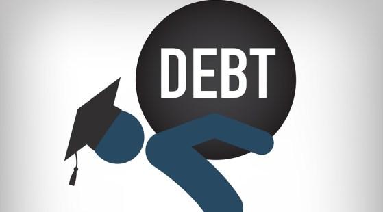 debt ball
