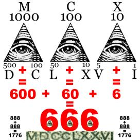 「666」の画像検索結果