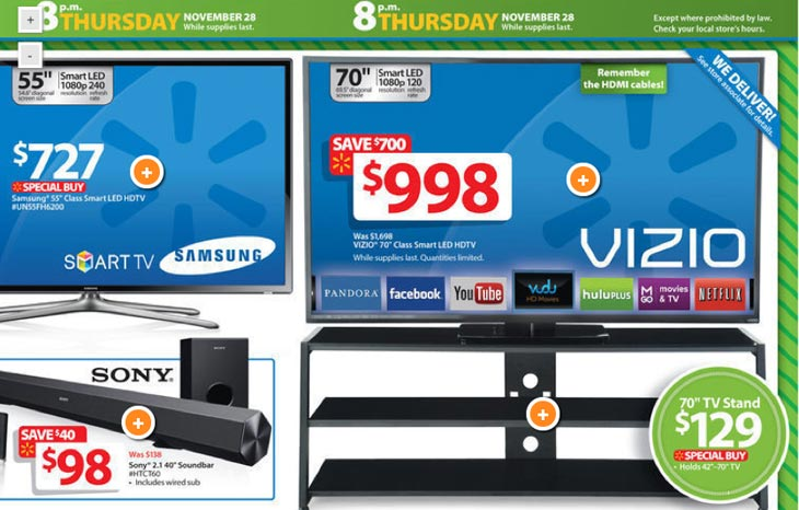 Shop Target for TVs you will love at great low prices. Free shipping & returns plus same-day pick-up in store.