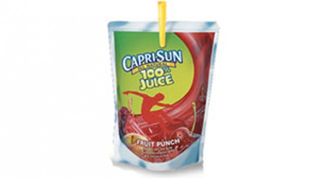 Publix Plain Yogurt Nutrition