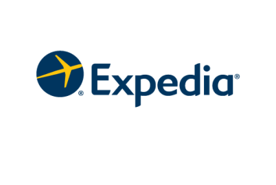 Image result for expedia images