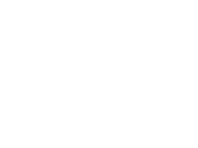 fox_family_logo_white