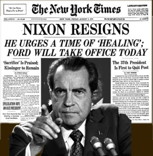 https://i1.wp.com/www.truthinmedia.org/2013/Images/watergate-nixon.JPG?resize=300%2C305