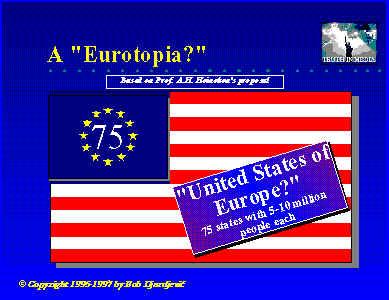 us of eur.jpg (29786 bytes)