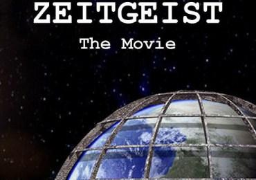 Zeitgeist The Movie  - Documentary