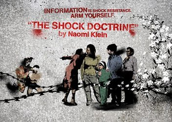 naomi-klein-shock-doctrine