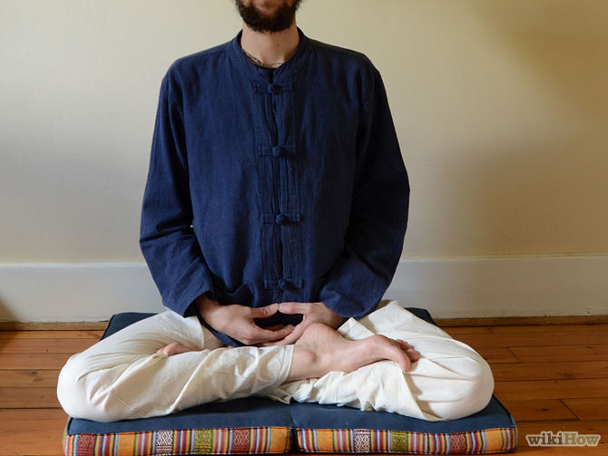 670px-Sit-During-Zen-Meditation-Step-4