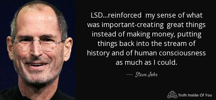 LSD-Steve-jobs-quotes
