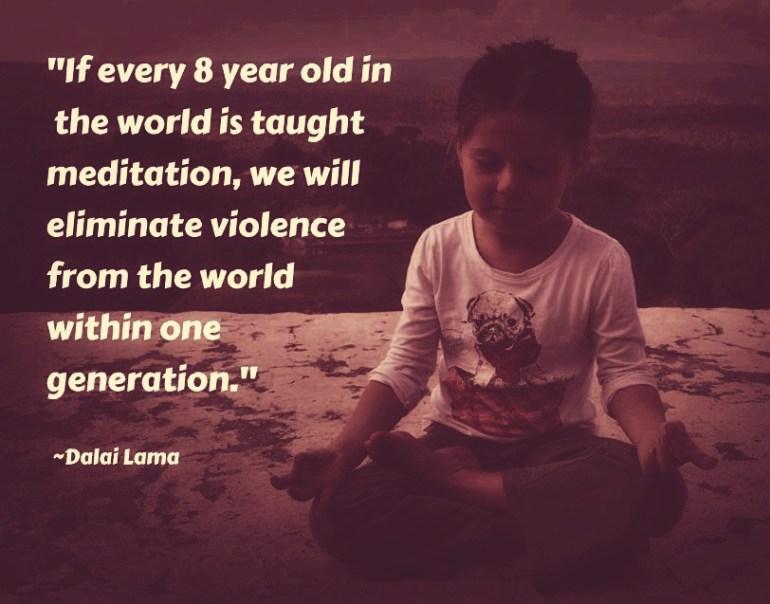 dalai_meditation