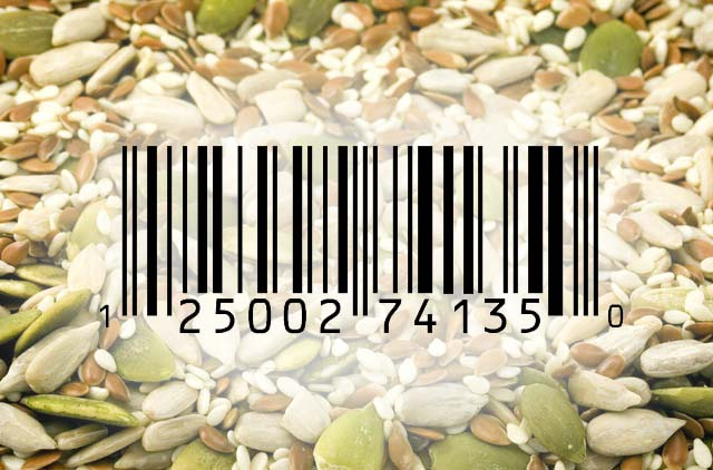 seed-serial