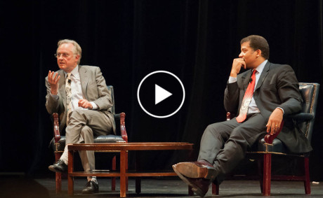 Neil_deGrasse_Tyson_and_Richard_Dawkins_at_Howard_University