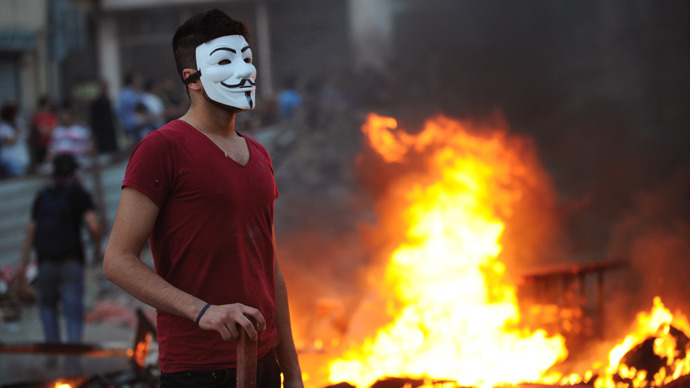 anonymous-internet-turkey-protest.si