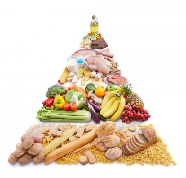 senior-nutrition-program-2