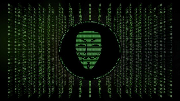 Wallpapers-Anonymous