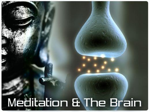 MeditationAndTheBrain