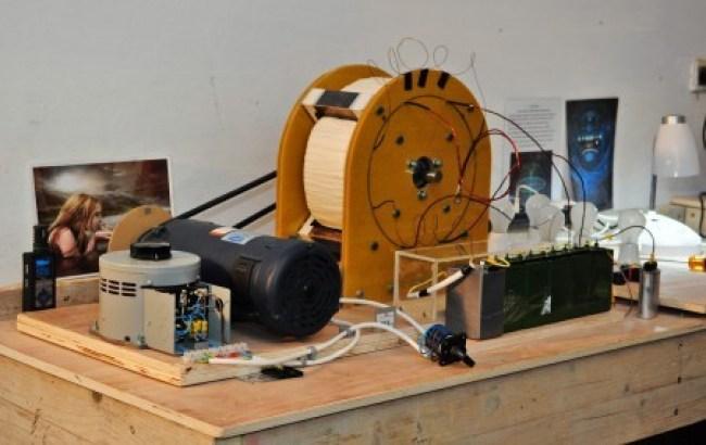 Quantum Energy Generator_2