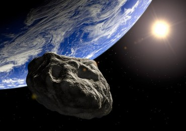 asteroid-earth-1024x681