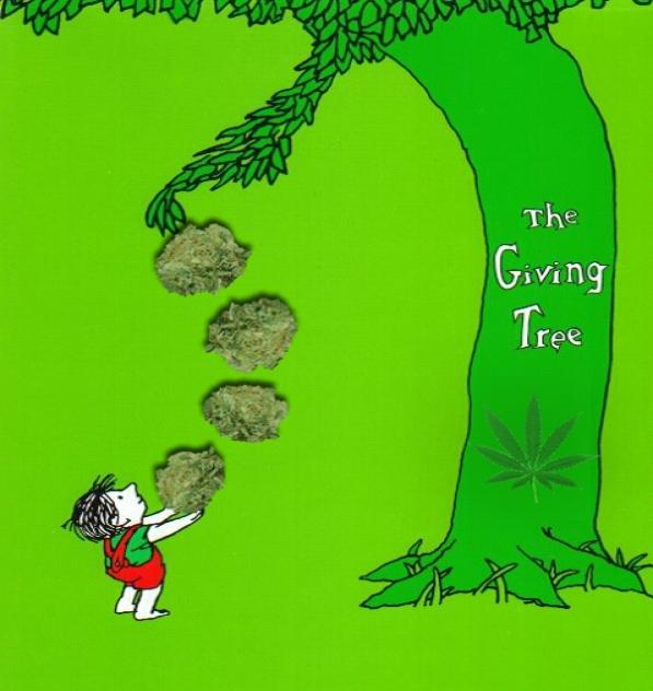 cannabis-giving-tree