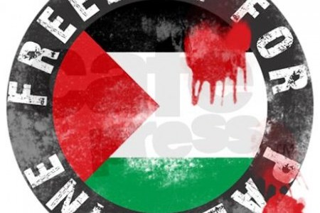 freedom_for_palestine_2011_35_button